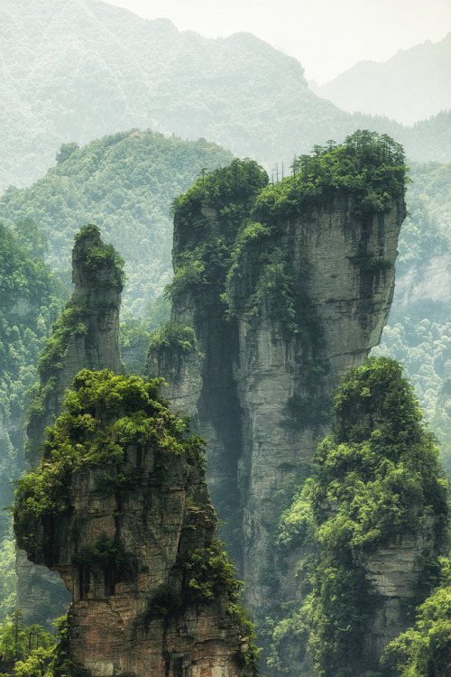 brutalgeneration:</p> <p>IMG_0011 (by Xiaowen Ye)</p> <p>Climb to the top of the rocks.<br /> Look out.<br /> What do you see?<br /> Do you see the beauty all around you?<br /> Do you feel that you have accomplished something?<br /> Yes, you have.<br /> You have reached your goal for the day.<br /> That is enough for today.<br /> Tomorrow is another day and another goal.