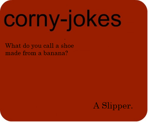 Hilarious Jokes 2 Liners