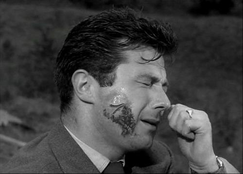 Quatermass 2 - Val Guest - 1957