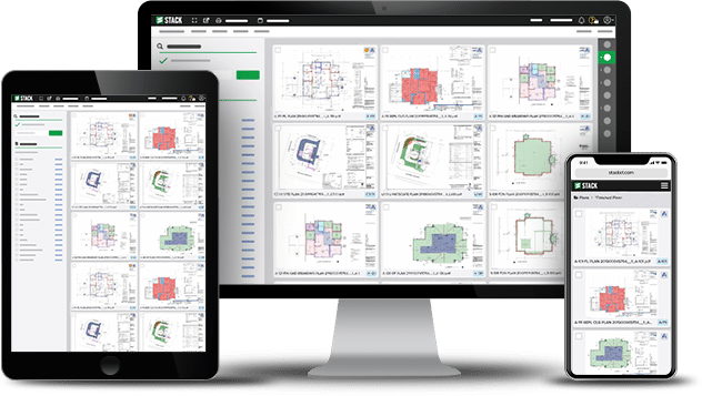 Free Construction Cost Estimating Software & Bidding Software