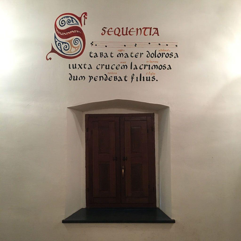 033-Santu-Lussurgiu-blog-3