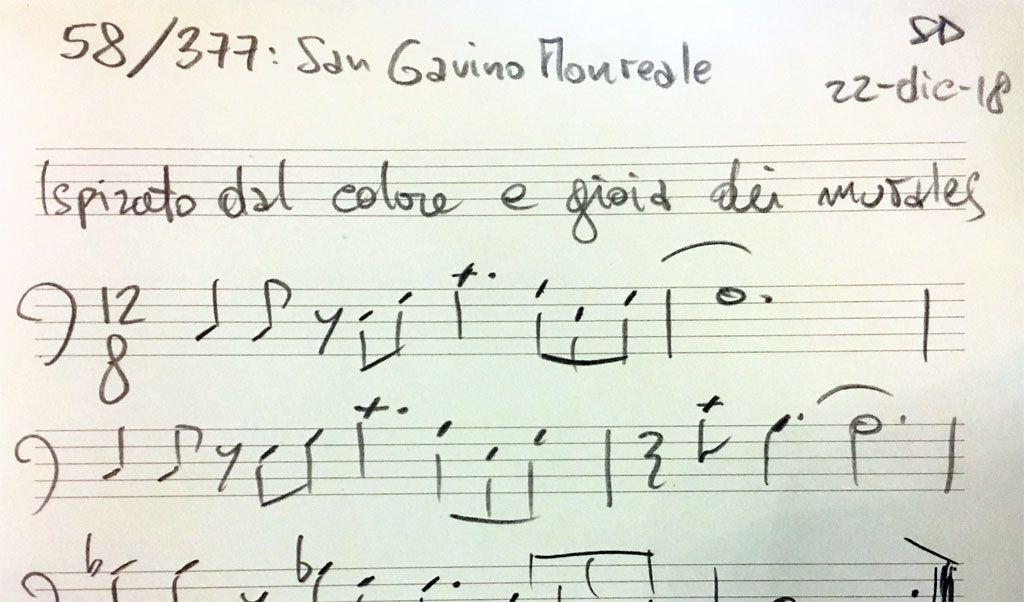 058-San-Gavino-Monreale-score