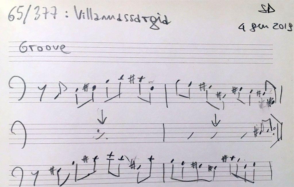 065-Villamassargia-score