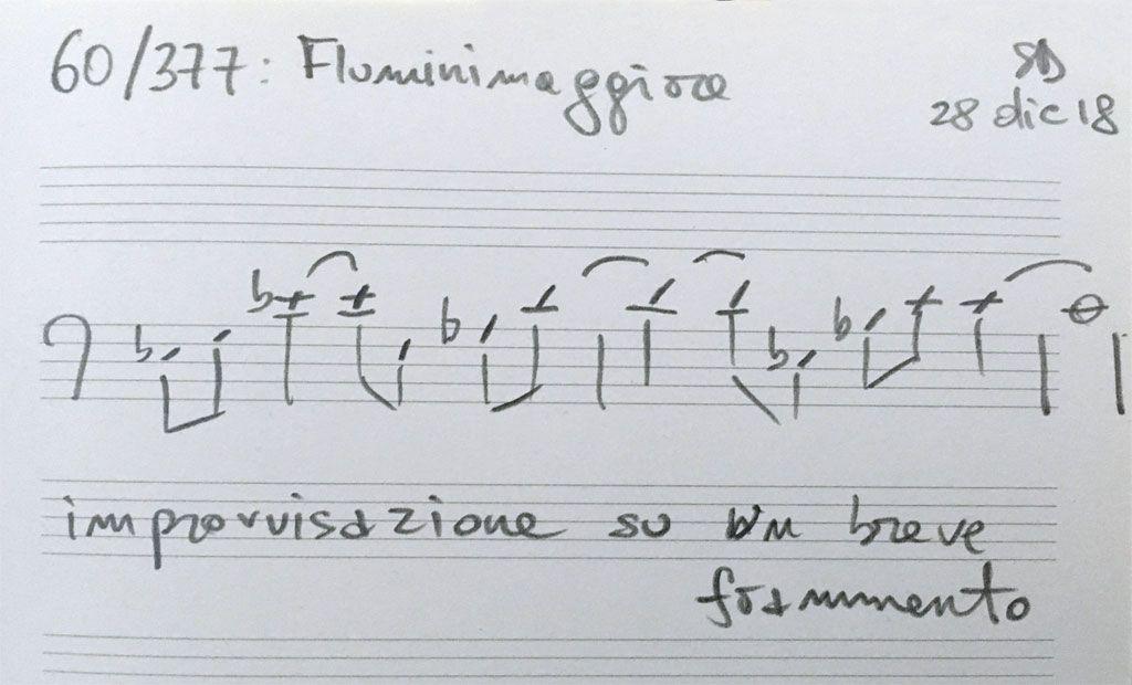60-Fluminimaggiore-score