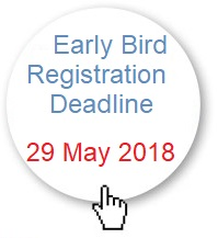 early-bird-registration-deadline-button