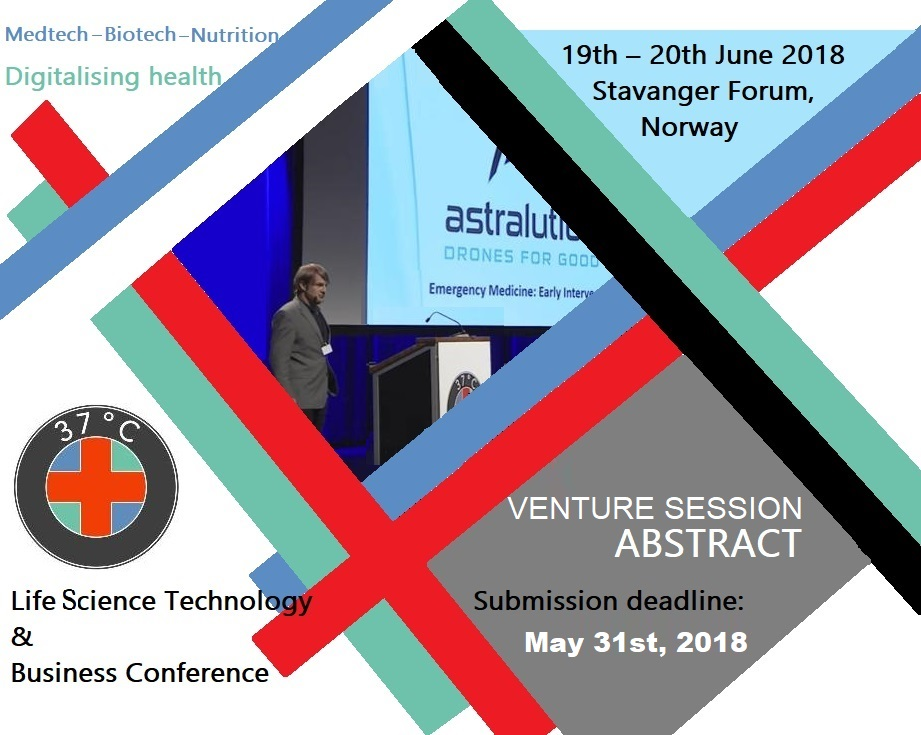 Abstract-submission-37-Life-science-Conference-updated