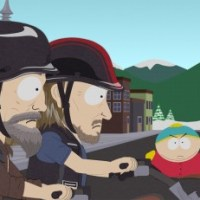 "South Park: Season 13 Episode 12 - ""The F Word"""