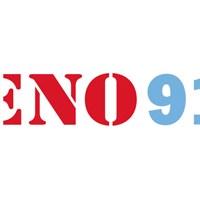 UCB - RENO 911! presents RENO 911: A XXX Parody