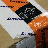 Definition of Open Box Merchandise