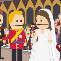 "South Park: Season 15 Episode 3 - ""Royal Pudding"""