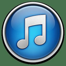 iTunes11-256