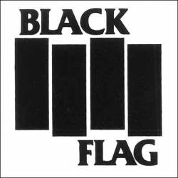 Black_Flag_logo