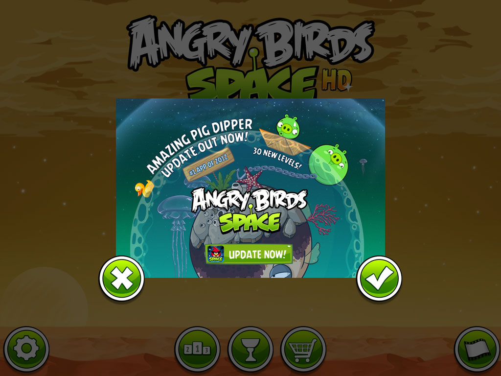 Angry-Birds-Space-Pig-Dipper-promo