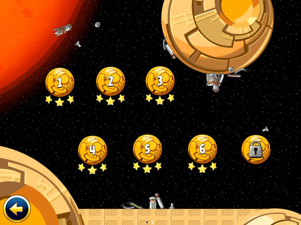 Angry-Birds-Star-Wars-Bonus-Golden-Probe
