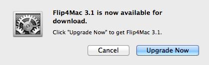 Flip4Mac-3.1