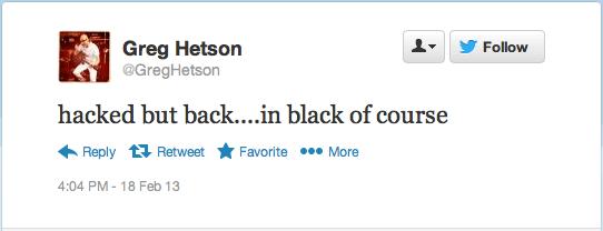 Greg-Hetson-Twitter-was-indeed-hacked