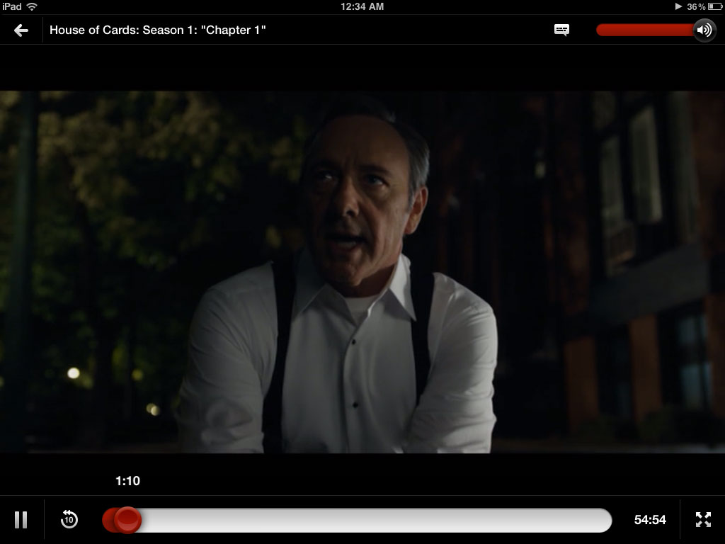 Netflix-3.0-House-of-Cards