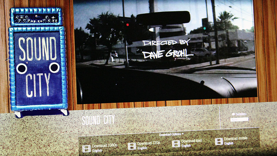 Sound-City-Movie-is-released