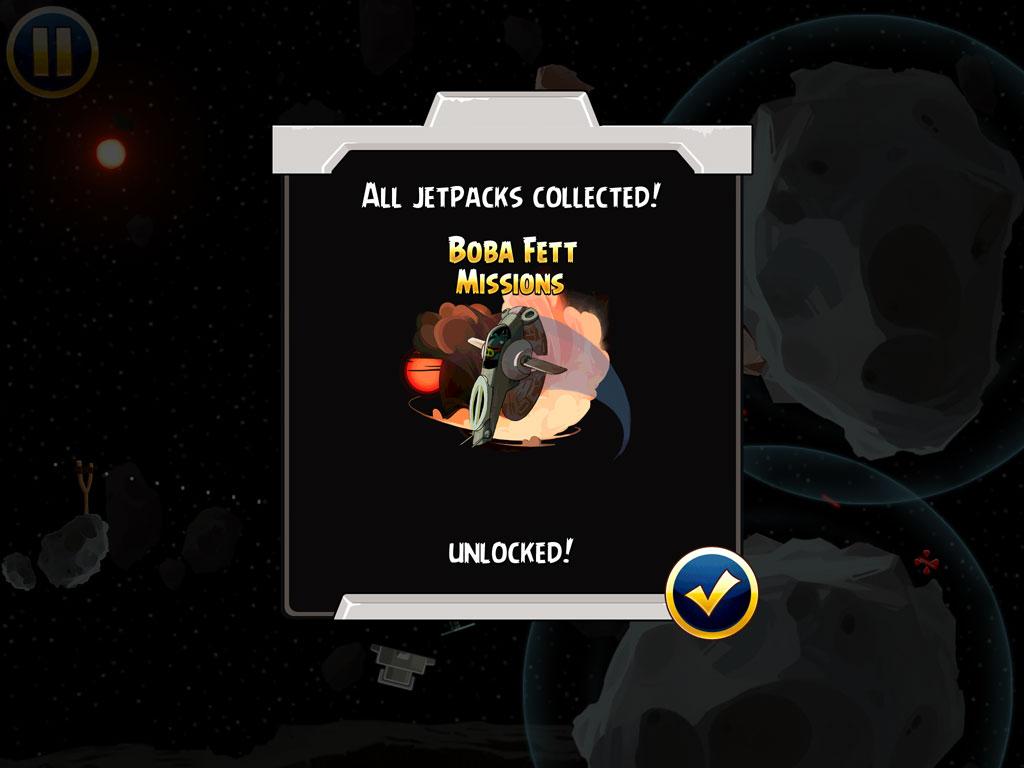 Angry-Birds-Star-Wars-Boba-Fett-Missions-Unlocked