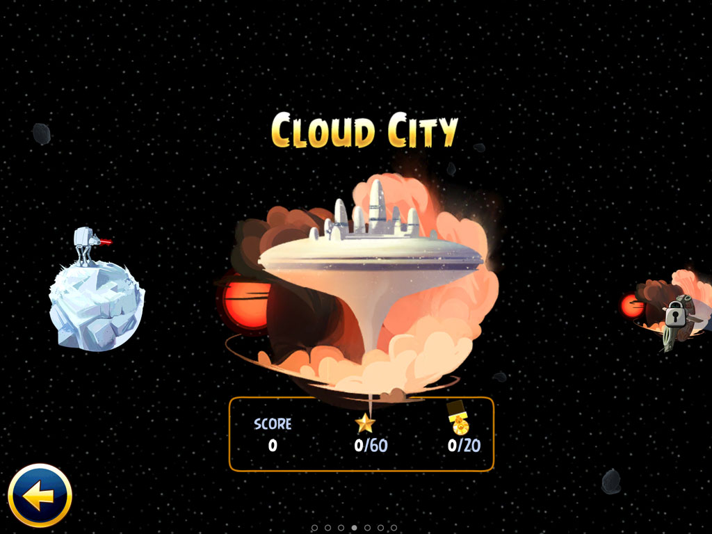 Angry-Birds-Star-Wars-Cloud-City