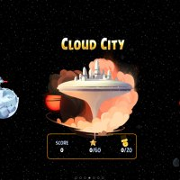 Angry Birds Star Wars: Cloud City Episode