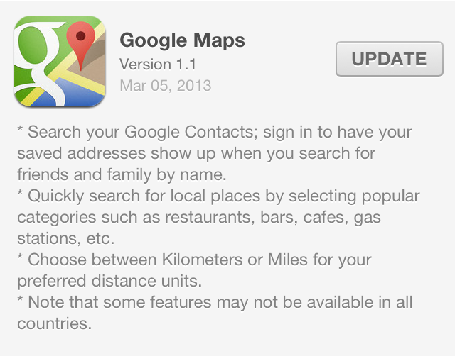 Google-Maps-1.1-for-iOS
