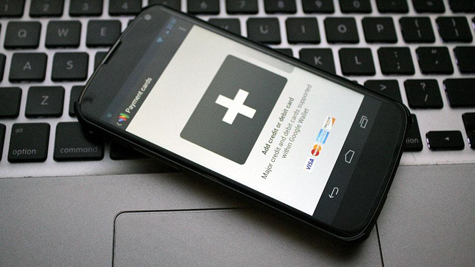 Google-Wallet-on-Nexus-4