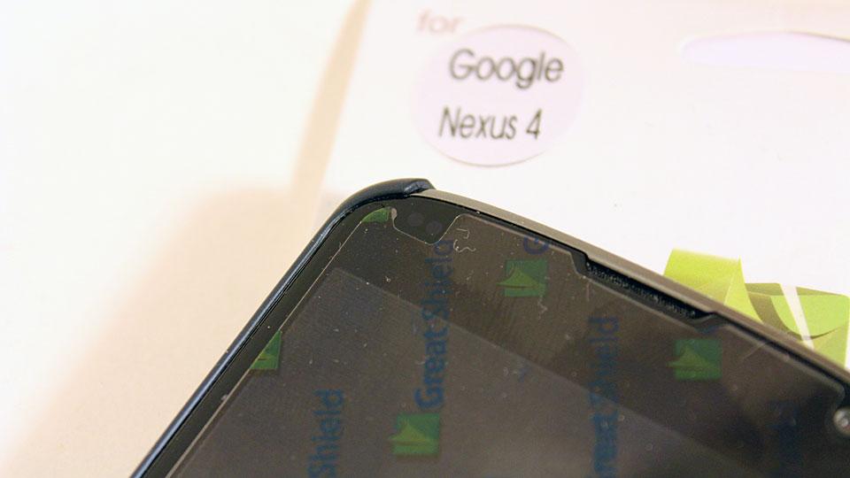 Nexus-4-GreatShield-Proximity-Sensor