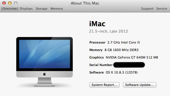 iMac-late-2012-10.8.3-12D78
