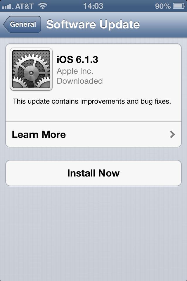 iOS-6.1.3-Software-Updates