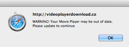 videoplayerdownload_dot_co-scam