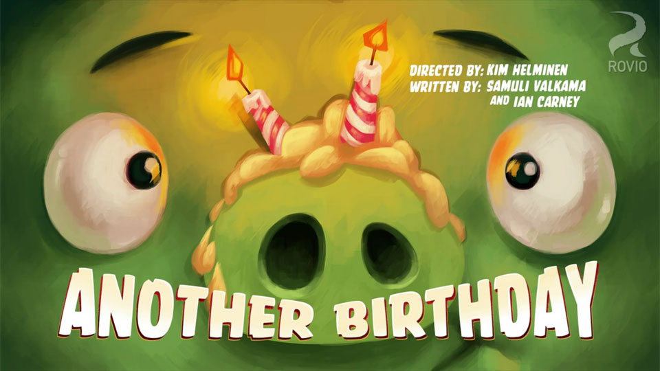 Angry-Birds-Toons-Another-Birthday