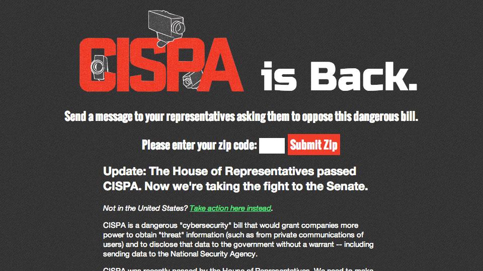 EFF-Cispa-is-back