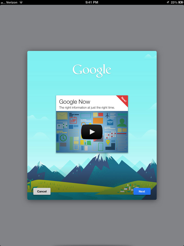 Google-Now-for-iOS-1