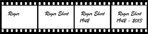 Roger-Ebert-film-strip