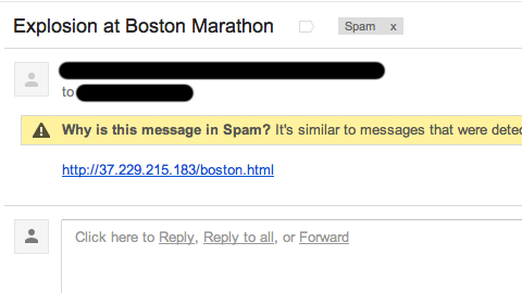 despicable-spam-boston-marathon-explosion-2
