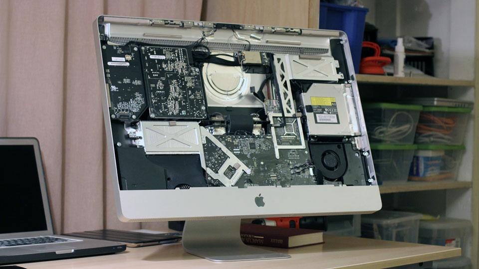 Aluminum-iMac-sans-LCD-Screen-and-Hard-Drive
