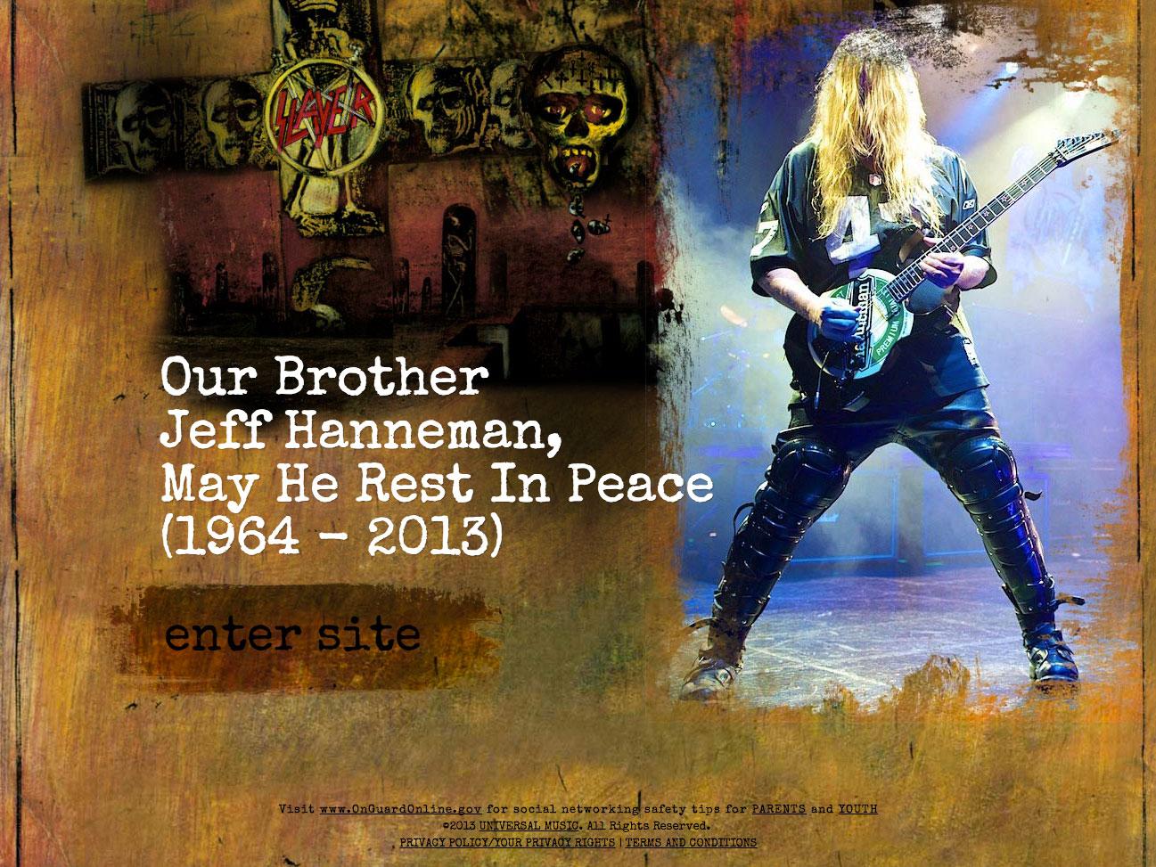 Slayer-Jeff-Hanneman-Tribute
