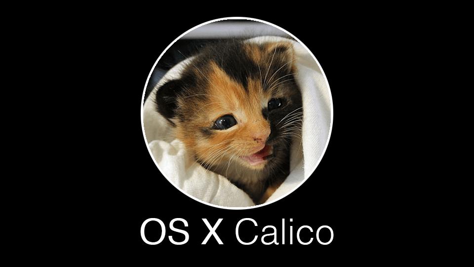 OS-X-Calico-banner