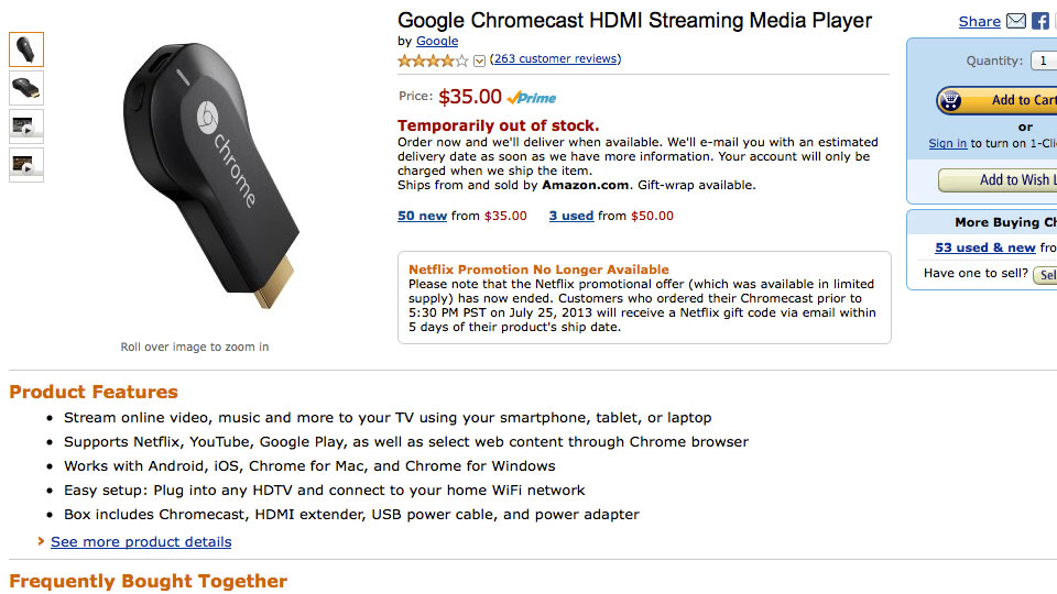 Amazon-Chromecast-Google-Blunder-Update