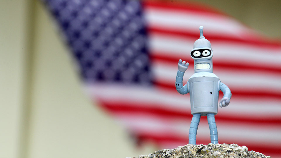 Bender-on-the-Fourth-of-July