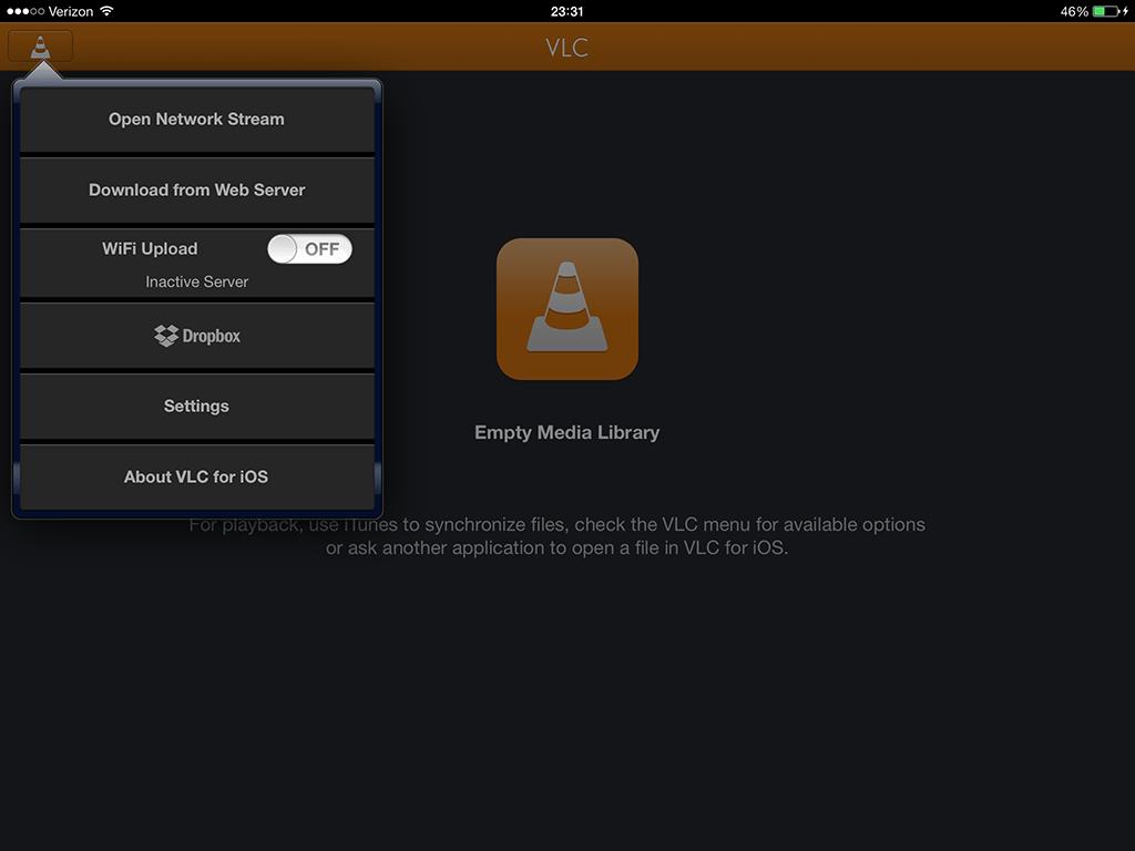 VLC-on-iPad-iOS-7