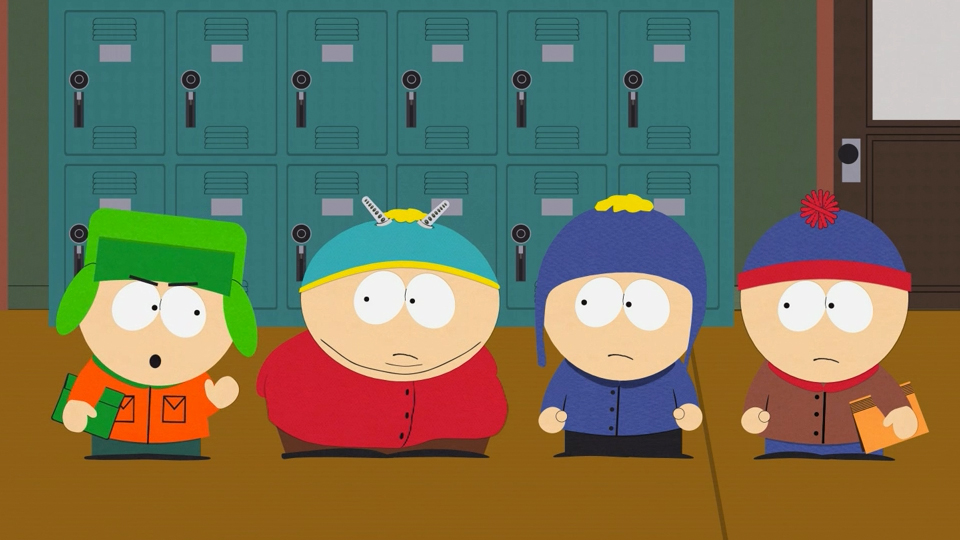 south-park-s17e01-preview-the-government-wont-respect-my-privacy