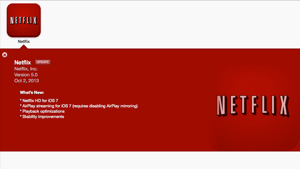 Netflix-5.0-for-iOS