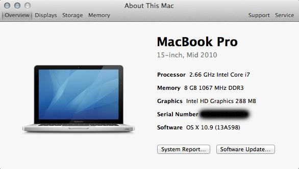 OS-X-Mavericks-13A598