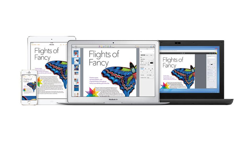 iLife-and-iWork-2013-Multiplatform