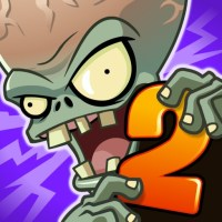 Plants vs. Zombies 2 gets an update, Dr. Zomboss Returns.