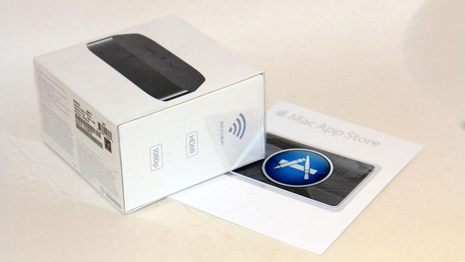 Apple-TV-plus-Gift-Card