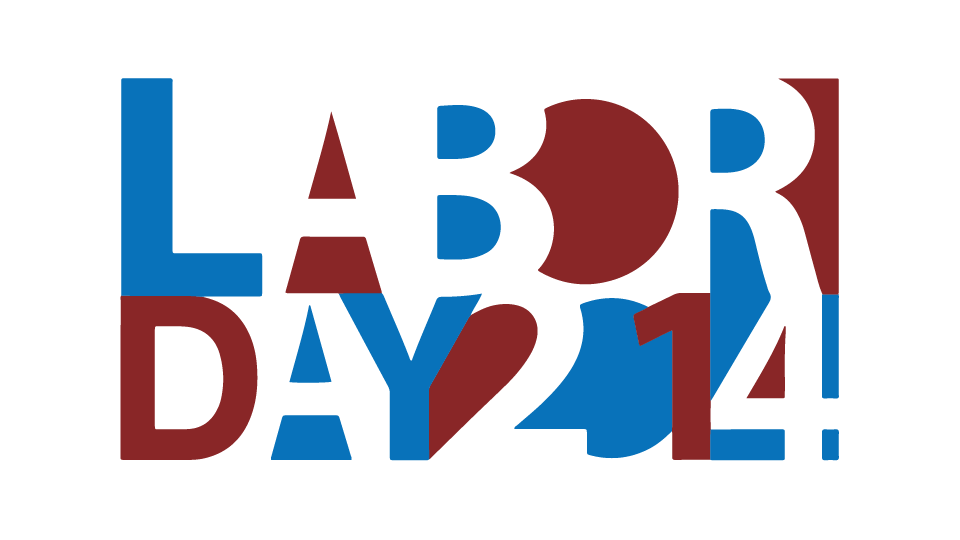 Labor-Day-2014-dol_dot_org