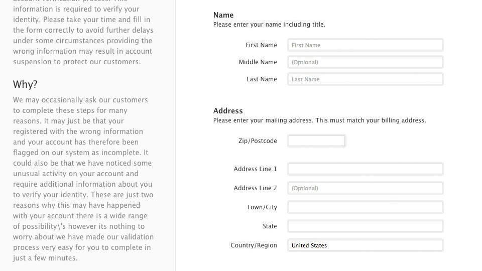 Phishing-Attack-iCloud-icaresupportplus.org-Address